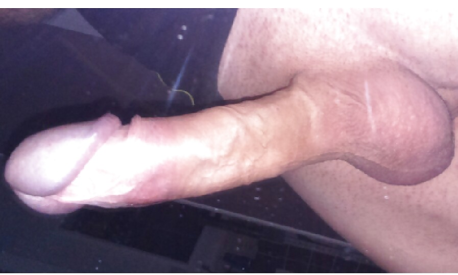 gay grosse bitte gay bite 30 cm